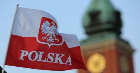 Польша возмущена размещением…