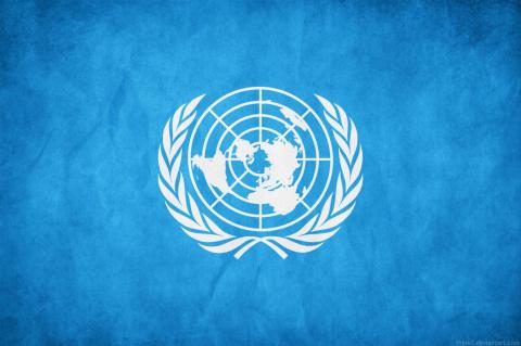 Хватит кормить ООН: в США инициируют выход из Объединенных наций