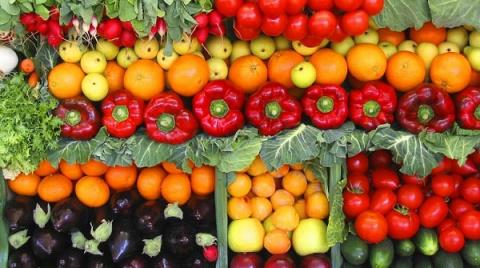 Признаки неблагополучия овощей и пути их исправления