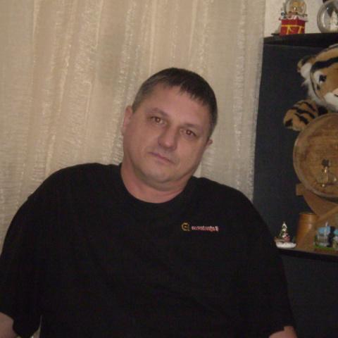 Vitalik Nikitin