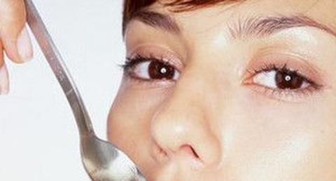 Пять медовых масок для лица