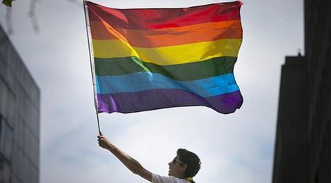 Про чеченских геев или Как рождаются легенды. Юлия Витязева