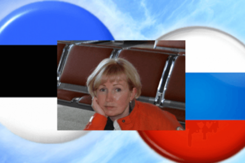 """""""Россияне, да вы живете при коммунизме!"""""""