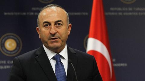 МИД Турции: убийца Карлова б…