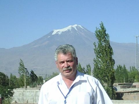 Андреян Мирзаахмедов (личноефото)