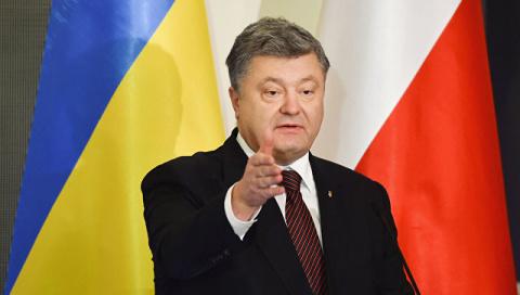 Киев сам разберется с вопрос…