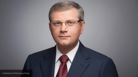 МВФ ведет страну к пропасти: украинский депутат призвал забыть о Европе и развивать торговлю с Россией