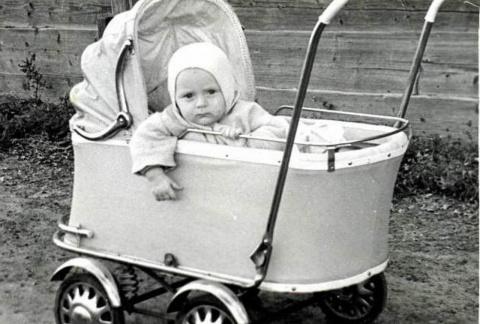 10 вещей, которые делали родители в 80-х и которые могут показаться странными сегодня…