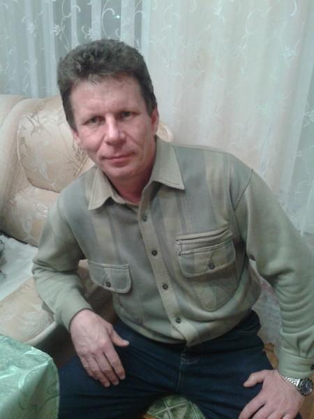 Владимир Вечтомов