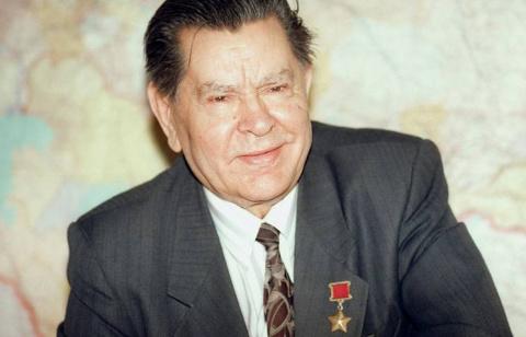 Подвиг настоящего человека: жизнь Алексея Маресьева