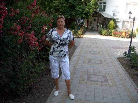 Наташа Саша noname