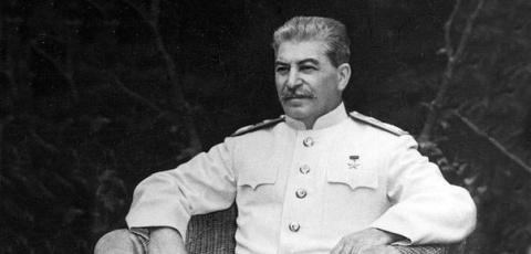 Что дала людям советская вла…