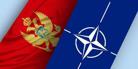 Скандал между Черногорией и Россией набирает обороты