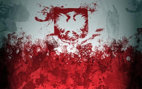Зачем Варшава разжигает «националистические страсти прошлого». Станислав Стремидловский