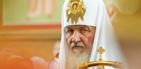 Представители конфессиональных сообществ раскритиковали школьный курс «Православная культура»