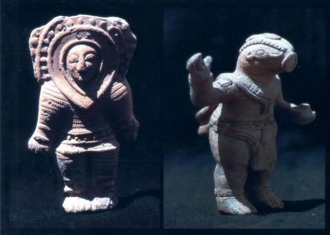 Мы не первое человечество на Земле: 20 артефактов из сверхдалекого прошлого
