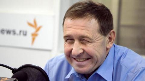 Россия вернет часть Украины и Прибалтику, НАТО ничего не сможет сделать