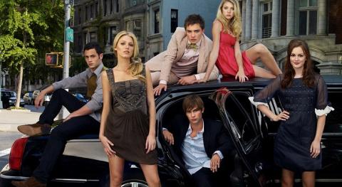 10 сериалов, которые нужно п…