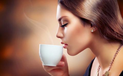 Если вы любите пить кофе, об…