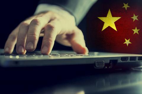 России есть чему поучиться у Китая!