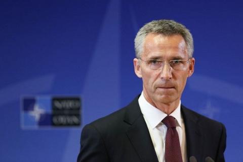 НАТО. Альянс без будущего