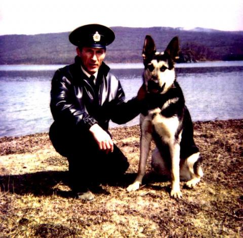 Евгений Александрович Яшугин