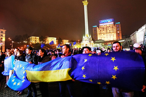 Украинцы обрывают телефоны к…
