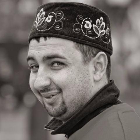 Я - татарин, но не понимаю современных мусульман