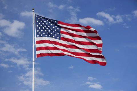 Кто и зачем создал США