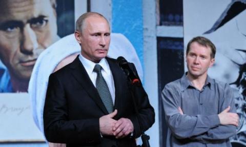 «Да дураки». Путин отреагиро…