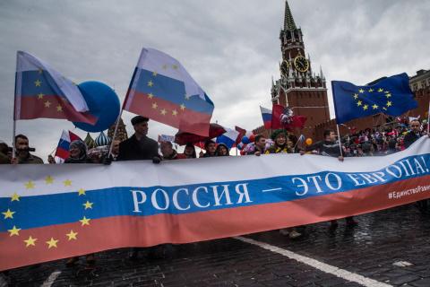 Запад объявил ультиматум: Перечислены все требования к России …