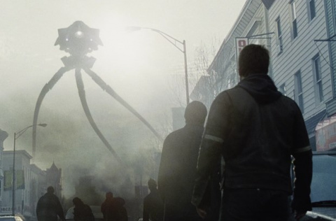 """Эксперт в области """"инопланетной активности"""" рассказал об отсутствии плана на случай нашествия пришельцев"""