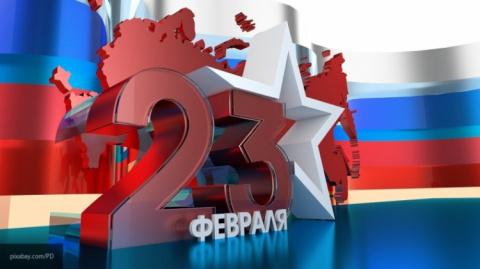 Латвия брызжет ядом в сторону России