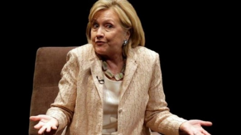 "штаб Клинтон рекомендует ""закрыть рот"" сотрудникам ФБР"