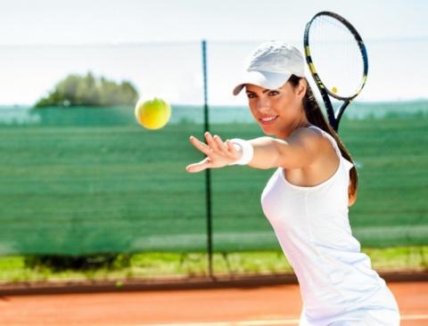 Какой вид спорта вам подходит?