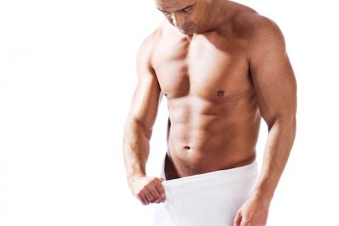 Польза кастрации для мужчин