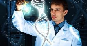 Генетика сможет подсказать, …