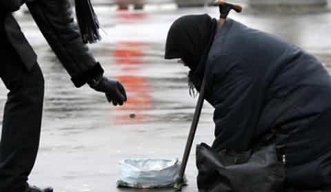 Украина без будущего: убийст…
