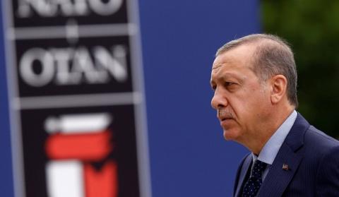 Business Insider: Турция, вт…
