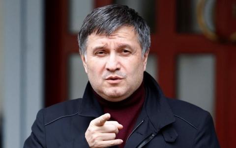 Украинское правительство рег…