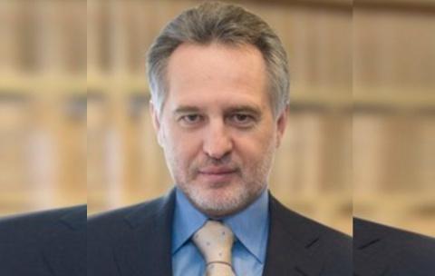 Адвокаты Фирташа поборются за олигарха в ЕСПЧ