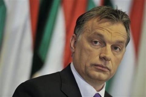 Готова ли Венгрия к войне с …