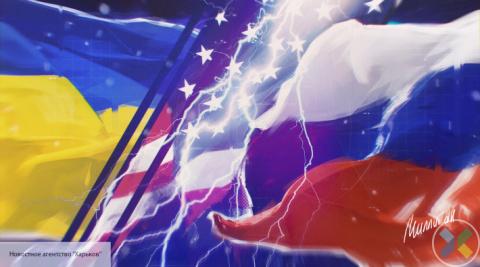 Экс-министр и член СНБО: Все признаки дают понять - Украину готовят к войне с Россией