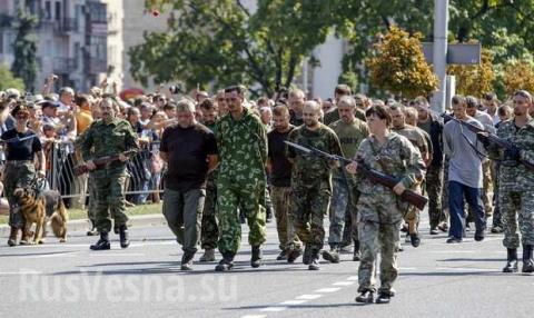 Киев не понимает, что только…