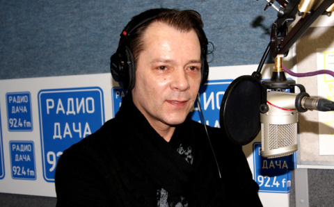 Казаченко не явился на судеб…