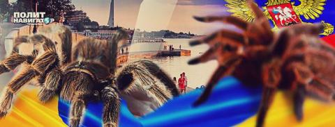 Украинское наследие: Севасто…