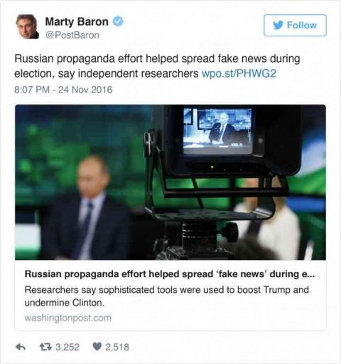 """""""Украинизация"""" Запада набира…"""