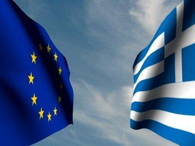 Греция отказывается взвалива…