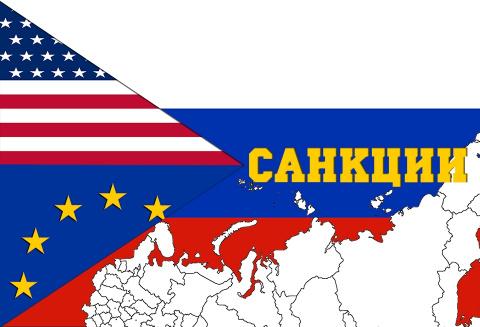 США подсчитали потери России…