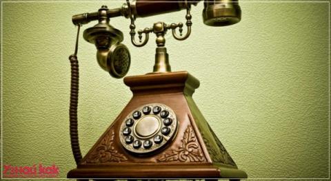 Как бесплатно разговаривать с человеком по телефону из любой страны мира